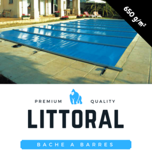Pool Littoral