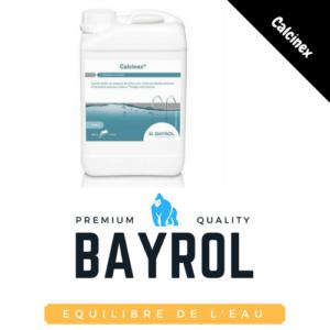 Bayrol Servipool - Calcinex