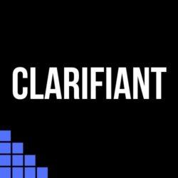 Clarifiant