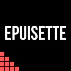 Epuisette