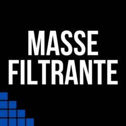 Masse Filtrante